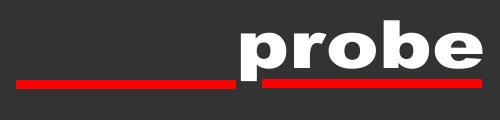 rc model logo